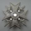пуговица с гербом - последнее сообщение от courier39