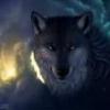 фарфор - последнее сообщение от Волк