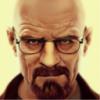 Глубинная насадка и Новая прошивка Deus XP 4.0 - последнее сообщение от sergezor